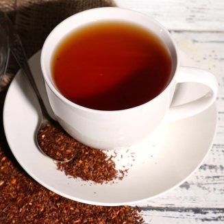 27-Benefits-Of-Rooibos-Tea-For-Your-Health-1