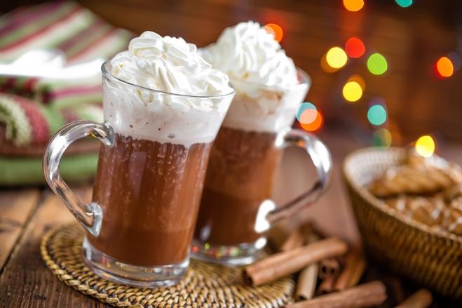 bigstock-hot-chocolate-78646616