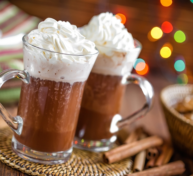 bigstock-hot-chocolate-78646616