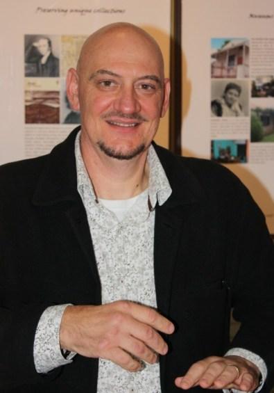 Kobus pic3.JPG