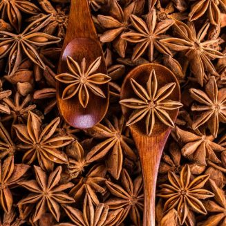 Star-Anise-seeds-600x600