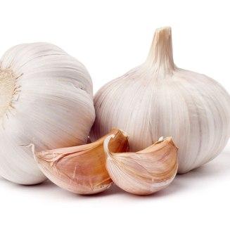 ing-garlic