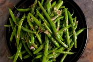 29682_green_beans_french