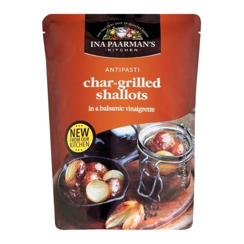 char-grilled-shallots-antipasti-300g