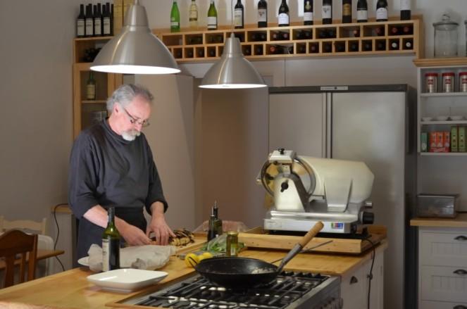 thumbnail_Kitchen_2012
